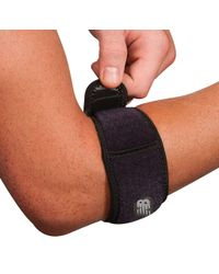 New Balance - Adjustable Tennis Elbow Support - Lyst