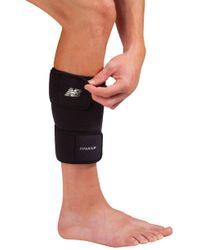 New Balance - Adjustable Shin/calf Support - Lyst
