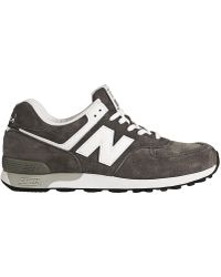 New Balance 576 Made in UK Schuhe