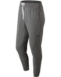 bd5f6726ce882 Nb Warm Up Jogger