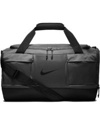 Nike - Vapor Power Trainingstasche für Herren (Medium) - Lyst