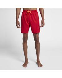 1b11f67b56 Lyst - Nike Vital Core 7