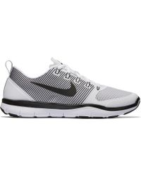 salomon magasin annecy - Nike Men's Free Train Versatility Training Sneakers From Finish ...