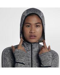 Nike - Therma Sphere Element Women's Running Hoodie - Lyst