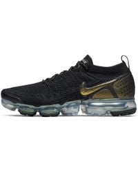 5c325e68c47a Nike Air Zoom Condition in Black for Men - Lyst