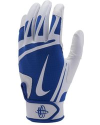 Nike | Huarache Edge Baseball Batting Gloves | Lyst