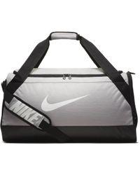 9780719511ea Lyst - Nike Gym Club Training Duffel Bag (pink) - Clearance Sale in ...