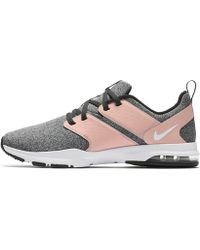 Nike - Air Bella Tr Women's Training Shoe - Lyst