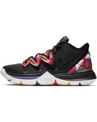 Nike - Kyrie 5 CNY Basketballschuh - Lyst