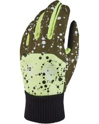 Nike - Gants de running Lab ACG Shield pour - Lyst