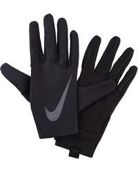 Nike - Gants de training Pro Warm Liner pour - Lyst