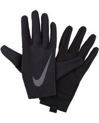Nike - Pro Warm Liner Herren-Trainingshandschuhe - Lyst