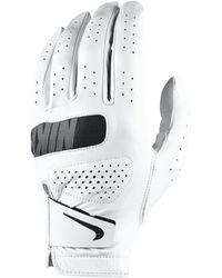 Nike - Gant de golf Tour (standard/gaucher) pour Homme - Lyst