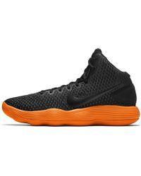 2bf480317a8b Lyst - Nike Hyperdunk 2015 Prm Basketball Shoes Size 11.5 for Men