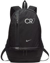 Nike - Sacà dos CR7 Cheyenne - Lyst