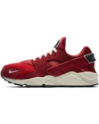 cdb44c866a5 Lyst - Nike Lebron Xiii Low Premium Men s Basketball Shoe in Blue ...