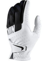 Nike - Sport Herren-Golfhandschuh (Links regulär) - Lyst