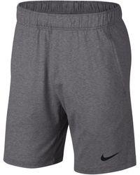 Nike - Short de training Dri-FIT pour Homme - Lyst