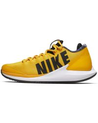 373902bb64 Nike Free Trainer V7 Week Zero (west Virginia) Men's Training Shoe ...