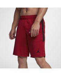 ceb539f7f37d3 Nike Dri-fit Men's 9