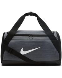 Nike - Brasilia (small) Training Duffel Bag - Lyst 49233f6d2099