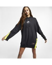 53249e8cf4899 Women's Nike Mini and short dresses Online Sale - Lyst