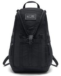 53a188dd69 Lyst - Nike Sfs Responder Backpack (black) - Clearance Sale in Black ...