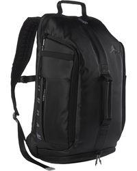 810b98887b Lyst - Nike Skyline Flight Backpack