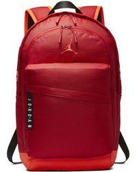 3160efacb49 Nike Air Force 1 Backpack (pueblo Brown/pueblo Brown/dark Russet) Backpack  Bags for Men - Lyst