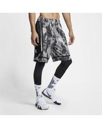 Nike - Short de basketball Kyrie Dri-FIT Elite pour Homme - Lyst