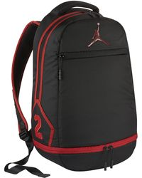 Nike - Jordan Flight Backpack - Lyst