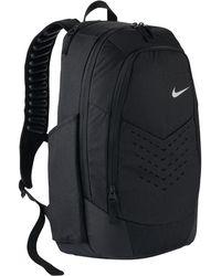 197f46a2ace Nike - Vapor Energy Training Backpack (black) - Clearance Sale - Lyst