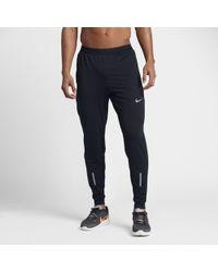 "Nike - Dri-fit Phenom 29""(73.5cm Approx.) Running Trousers - Lyst"