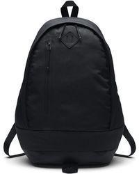 4f7a7876ef Lyst - Nike Cheyenne Responder Backpack in Black for Men