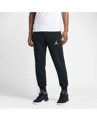brand new d6bee 56bd2 Nike - Flight Men s Pants, By Nike - Lyst