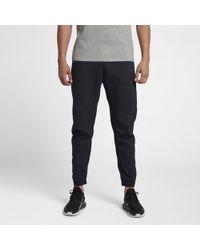 Nike - Sportswear Tech Pack Woven Tracksuit Bottoms - Lyst