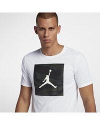 c190faa6a199 Nike Jordan
