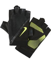 Nike - Guanti da training Havoc - Lyst
