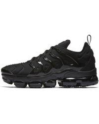 Nike - Air Vapormax Plus Men's Shoe - Lyst