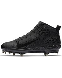 official photos 22f93 11f37 Nike - Force Zoom Trout 5 Baseball Cleat - Lyst