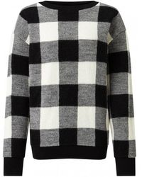 HATCH - The Louisa Pullover - Lyst