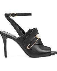 Nine West - Matilde Ankle Strap Sandals - Lyst