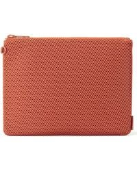 Dagne Dover - Extra Large Parker Pouch - Lyst
