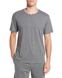 Daniel Buchler - Peruvian Pima Cotton T-shirt - Lyst