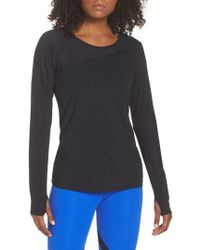 BoomBoom Athletica - Boomboom Athletica Easy Tunic - Lyst