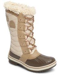 Sorel - Tofino Ii Waterproof Boot - Lyst