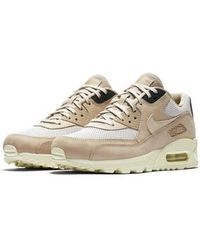 Lyst Lyst Lyst Nike Air Max 90 Pinnacle Chaussures For Men 37e963
