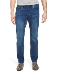 Tommy Bahama - Caicos Authentic Fit Jeans - Lyst