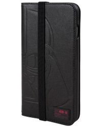 Hex - Darth Vader Iphone 8 Plus Wallet Case - - Lyst