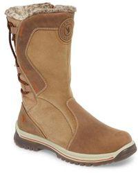 Santana Canada - Mayer2 Waterproof Winter Boot - Lyst